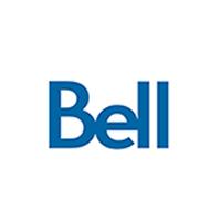 bell-canada