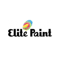 elitepaint