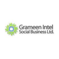 grameen-intel-social-business