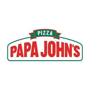 papa-jones-logo