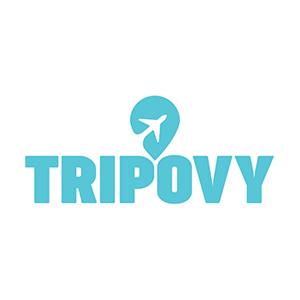 tripovy-logo